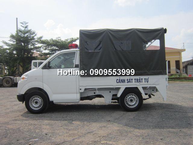 hình-xe suzuki-pro-750kg