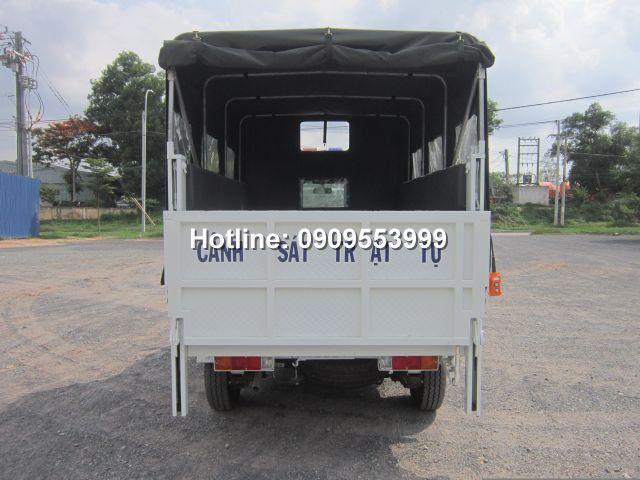 hình-xe suzuki-pro-750kg-bung-nang