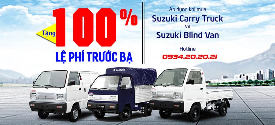 banner-tang-100-phi-truoc-ba-truck-van-2018