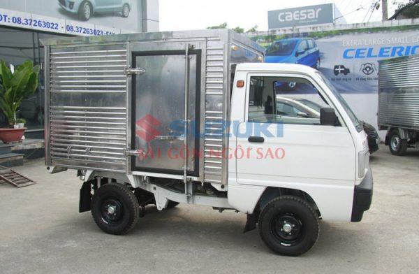hinh-truck-kin-cua-hong