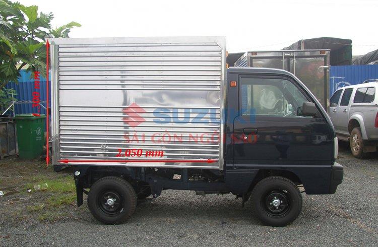 hinh-truck-kin