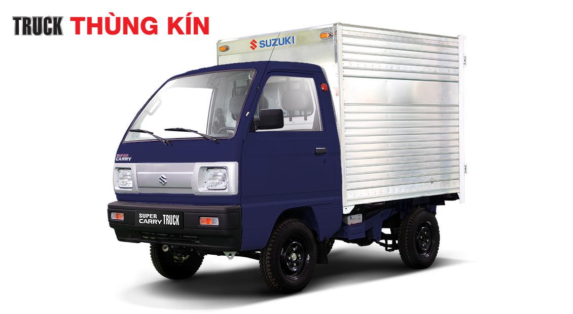 sct-dark-blue-thung-kin