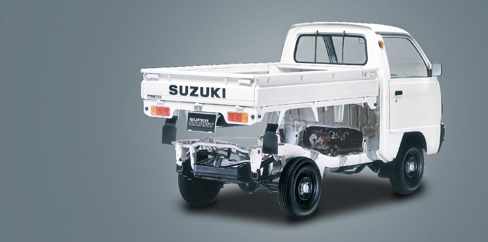 suzuki-super-carry-truck-2 (1)
