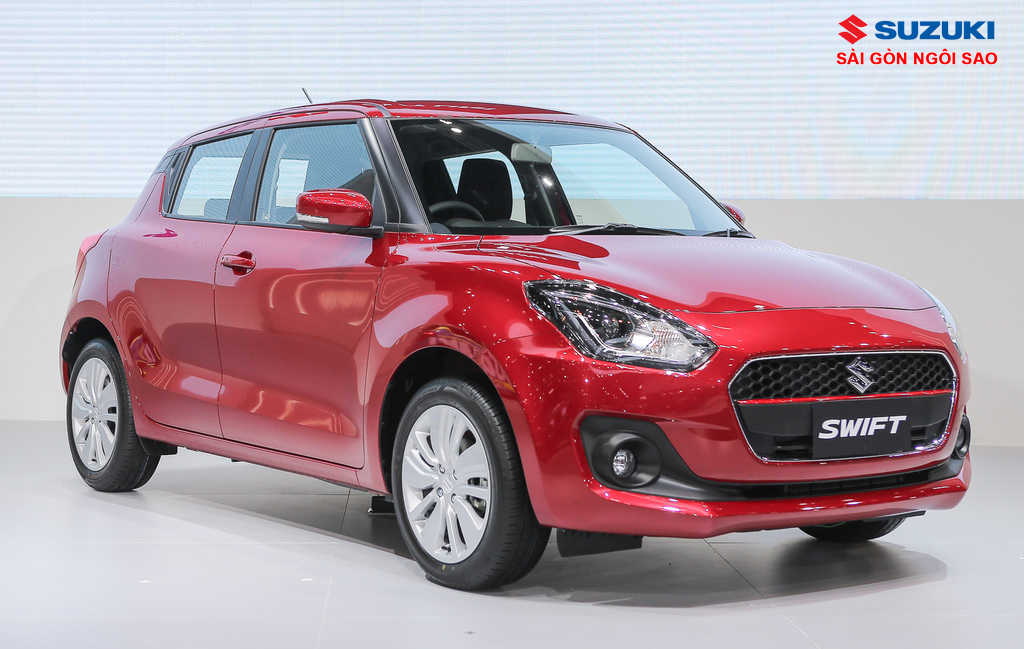 suzuki_swift_2018