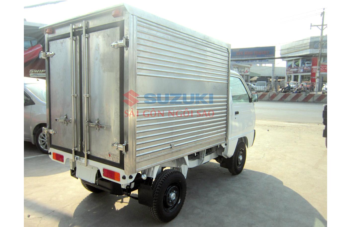 suzuki_truck_500kg_2