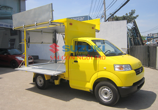 xe-tai-thung-canh-doi-suzuki-pro-450kg-7