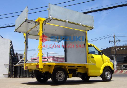 xe-tai-thung-canh-doi-suzuki-pro-450kg-8