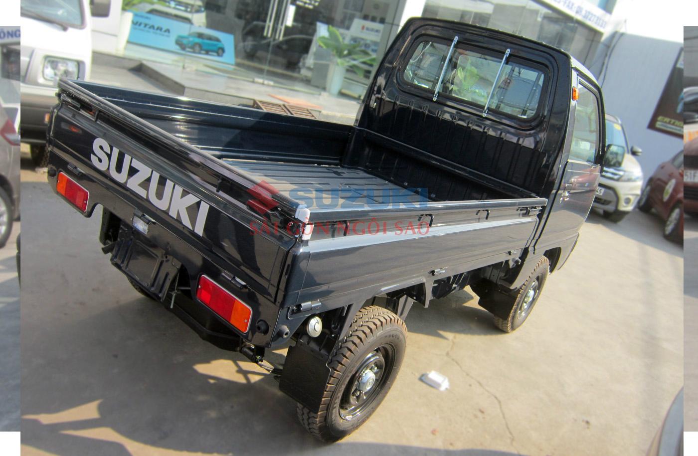 xe_tai_500kg_truck_6