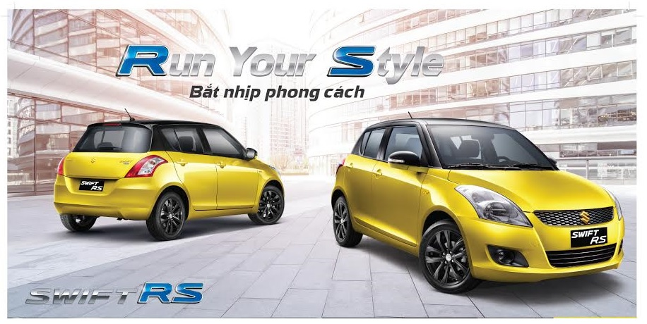 suzuki-swift-rs-