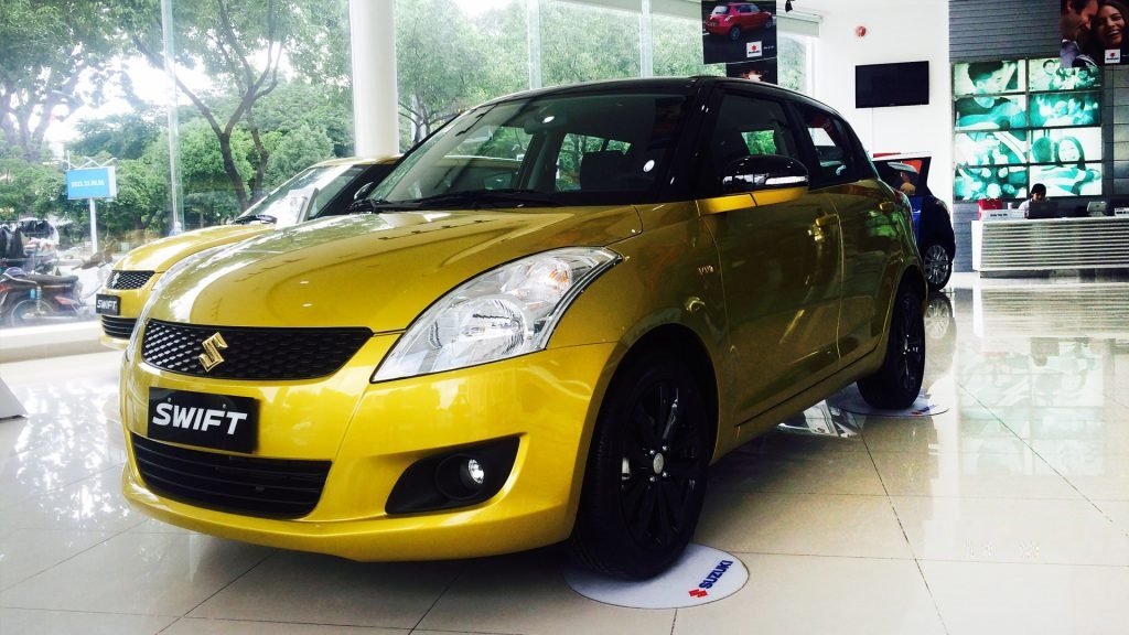 suzuki-swift-rs-2016-1024x576