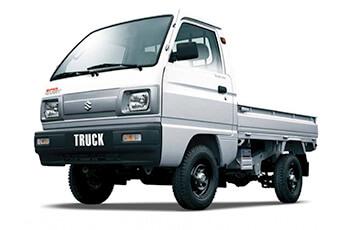 hdd-truck