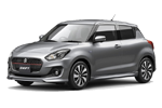 suzuki-swift-rs