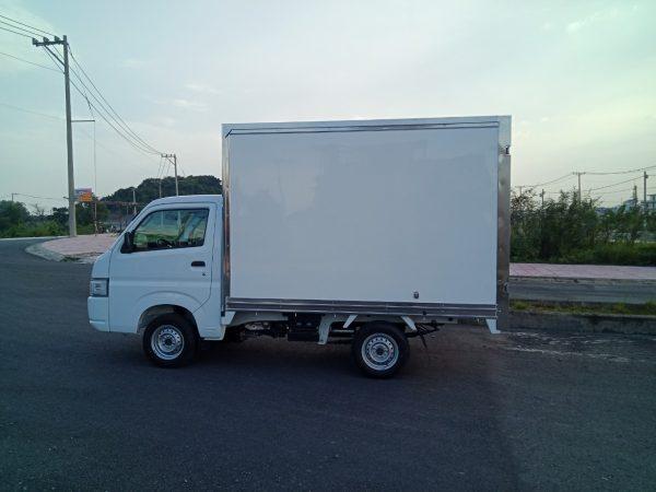 xe-carry-pro-thung-kin-composite