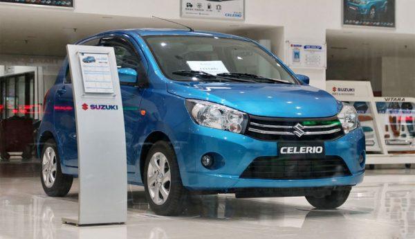 xe-suzuki-celerio-mau-xanh