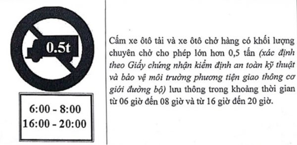 xe-tai-van-co-bi-cam-gio-cao-diem-khong-1
